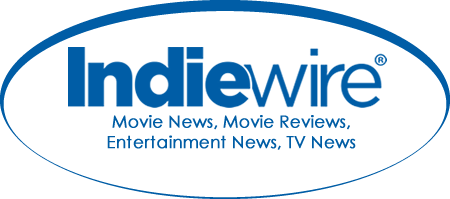 Indiewire450