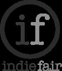 Indiefair